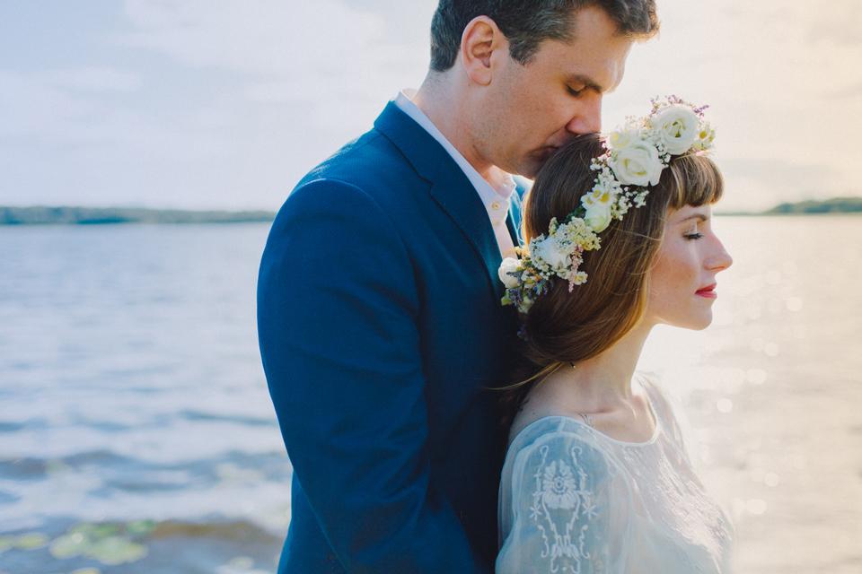 029-wedding-photographer-stockholm.jpg