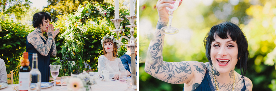 036-wedding-photographer-stockholm.jpg