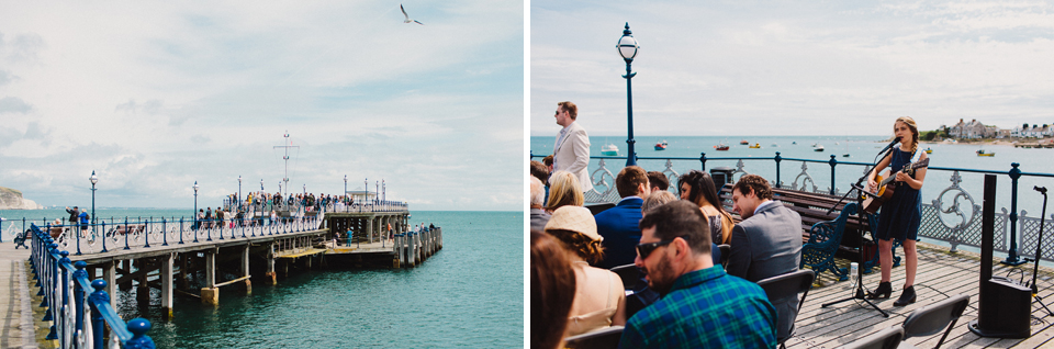 022-wedding-photographer-swanage-pier.jpg