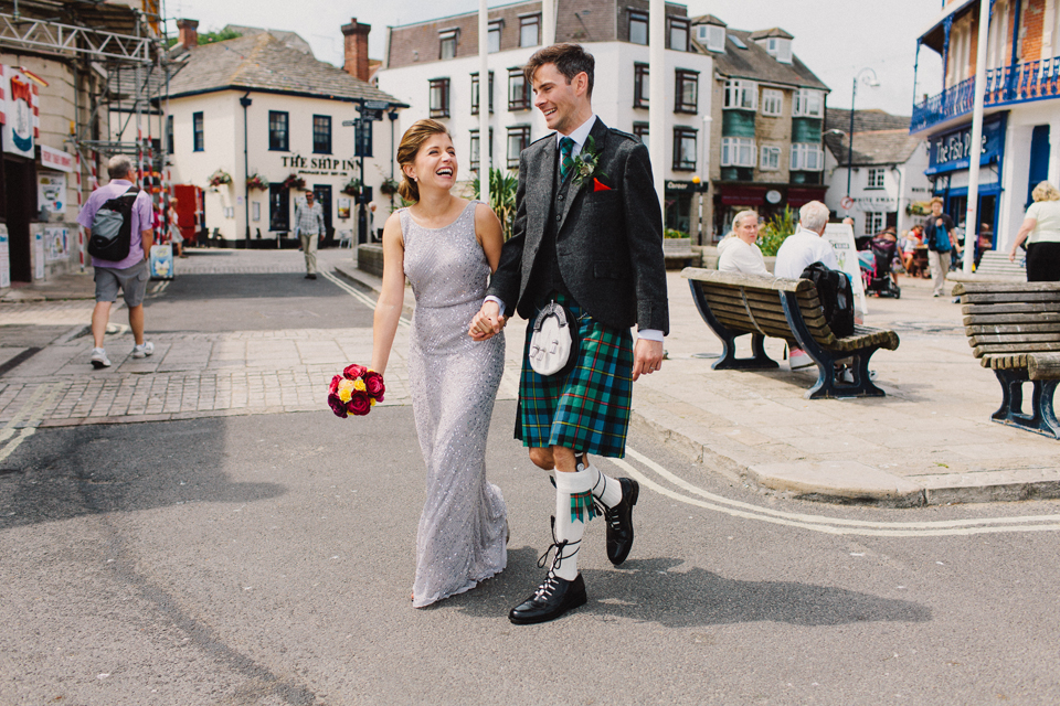 021-wedding-photographer-swanage-pier.jpg