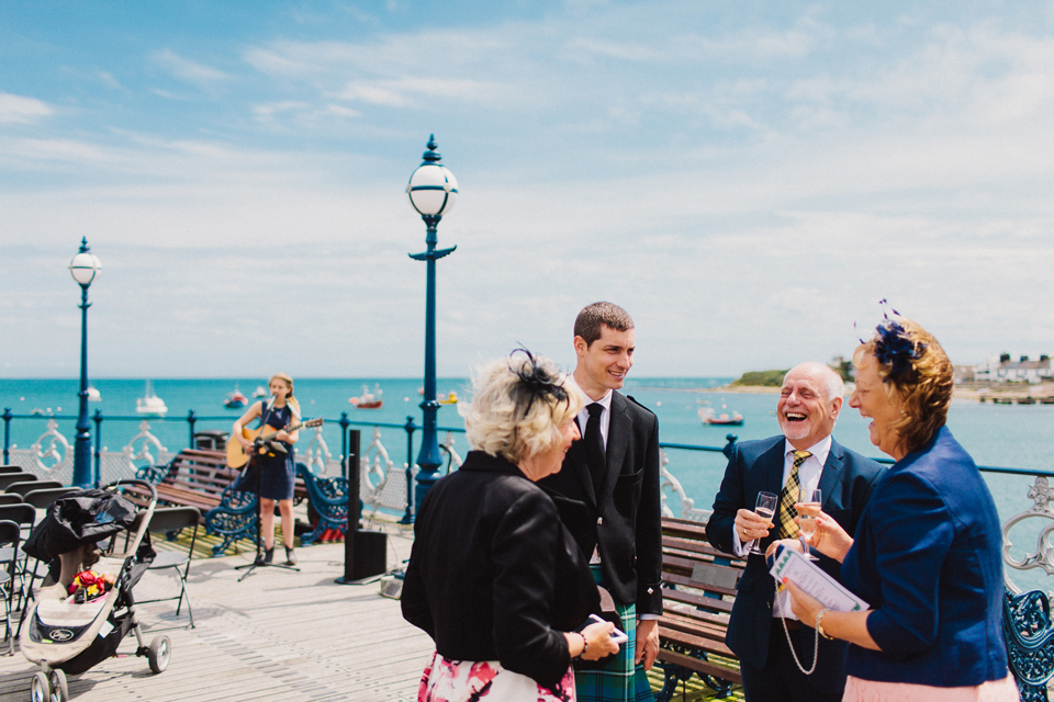 026-wedding-photographer-swanage-pier.jpg