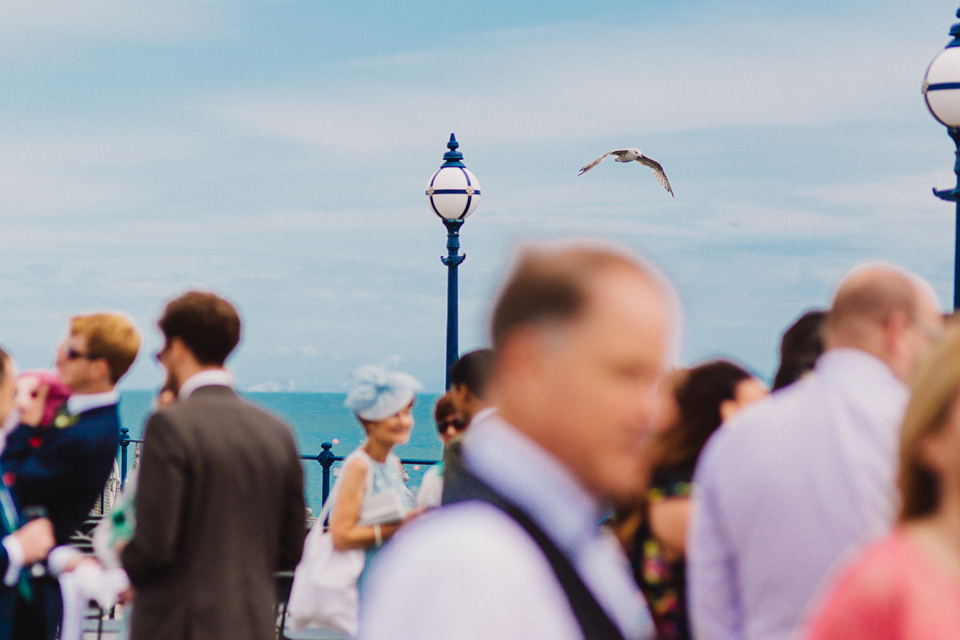 029-wedding-photographer-swanage-pier.jpg