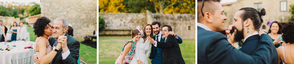 041-destination-wedding-photographer-galicia.jpg