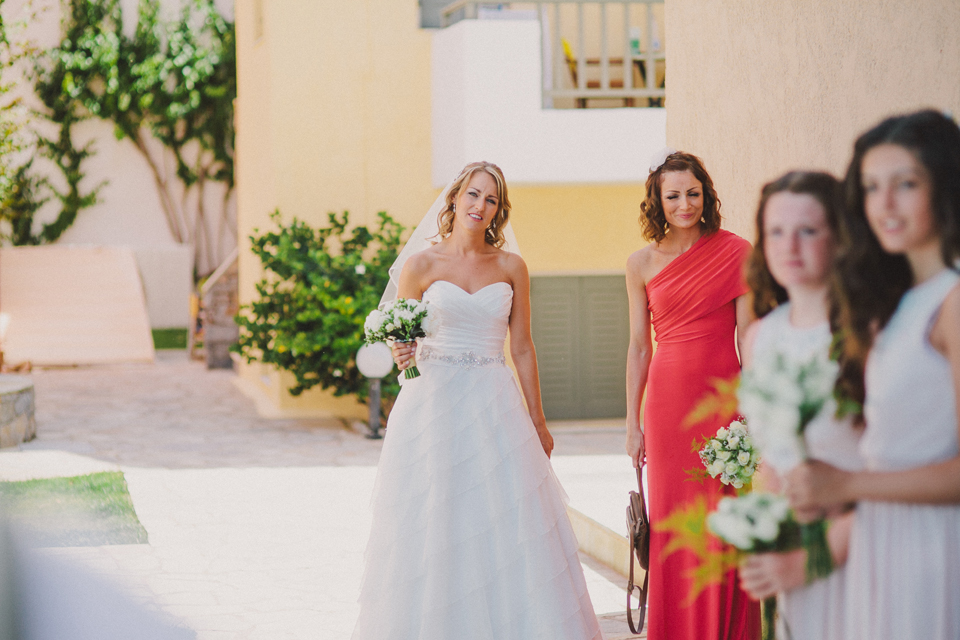 022-wedding-photographer-crete-paphos.jpg