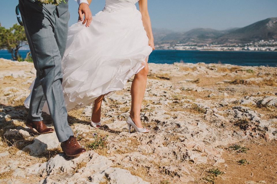 042-wedding-photographer-crete-paphos.jpg