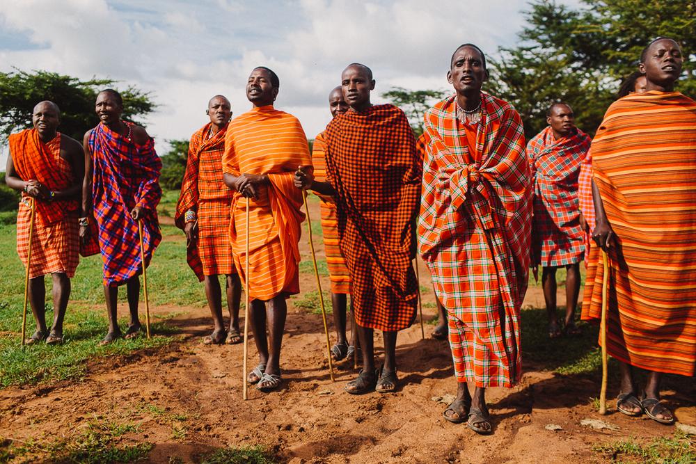 africa-blog-12.jpg