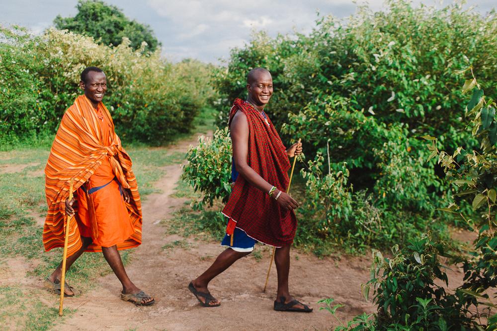 africa-blog-14.jpg