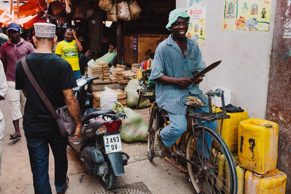 africa-blog-26.jpg