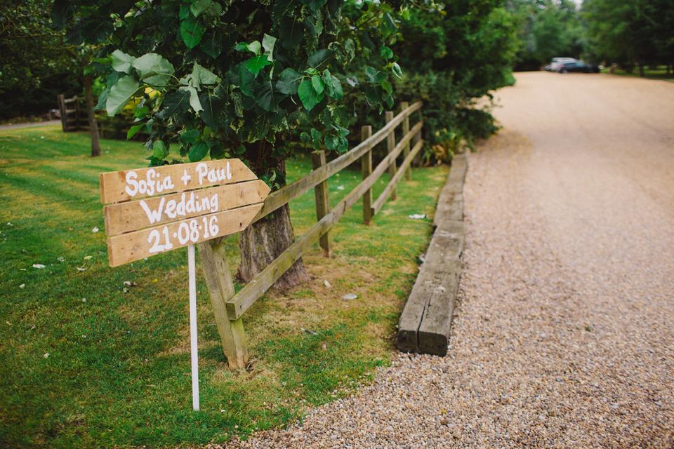 014-wedding-photographer-tythe-barn.jpg