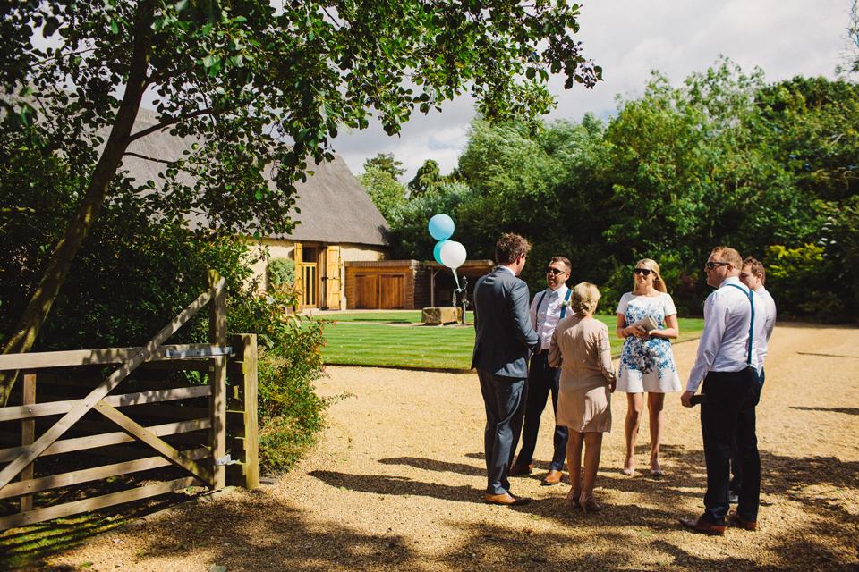 027-wedding-photographer-tythe-barn.jpg