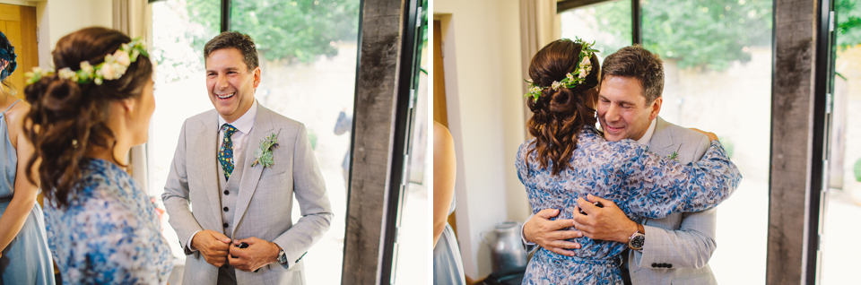 031-wedding-photographer-tythe-barn.jpg