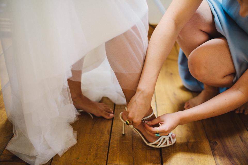 032-wedding-photographer-tythe-barn.jpg