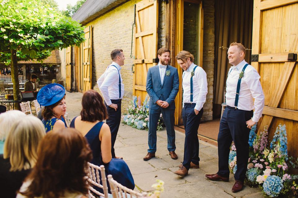 035-wedding-photographer-tythe-barn.jpg