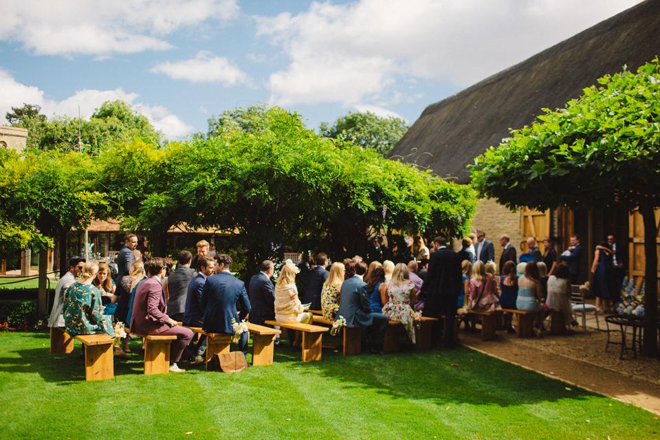 034-wedding-photographer-tythe-barn.jpg