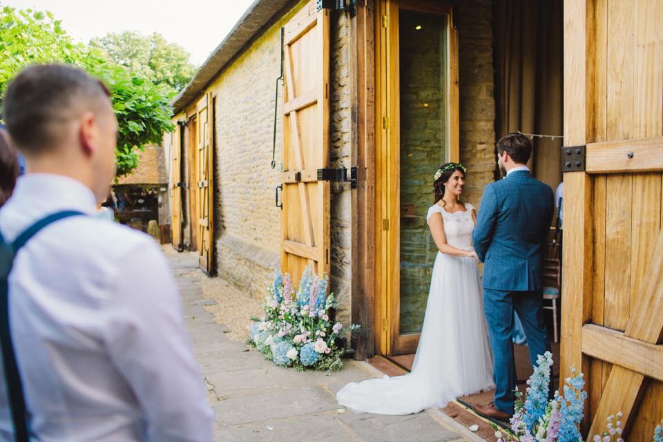 038-wedding-photographer-tythe-barn.jpg