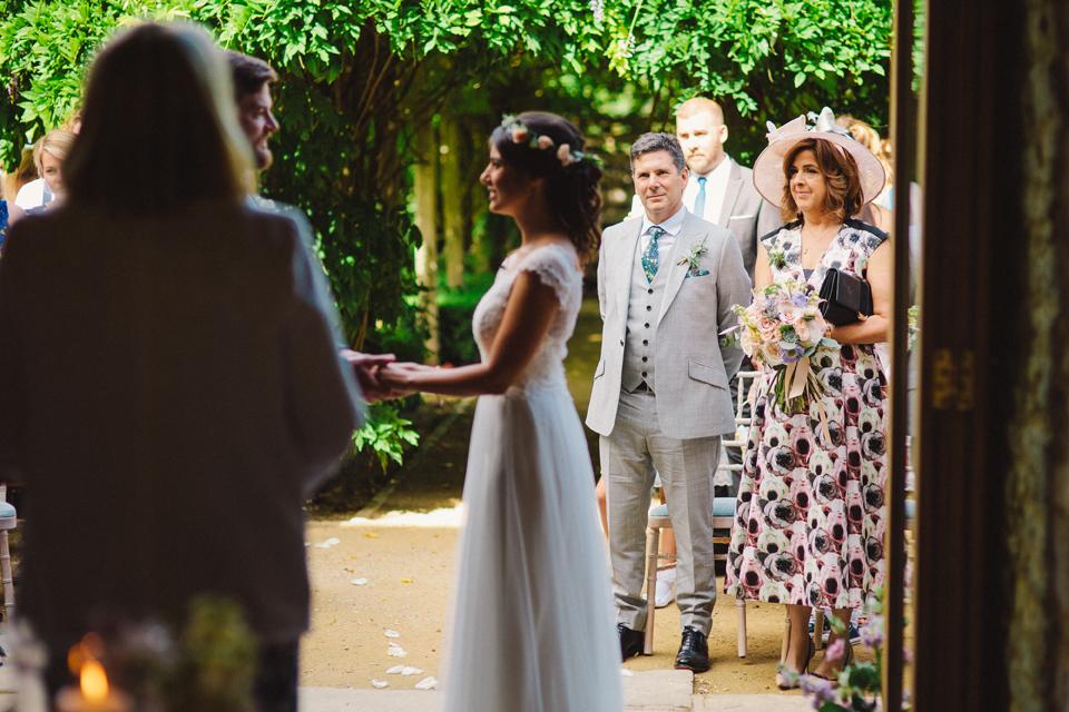 039-wedding-photographer-tythe-barn.jpg