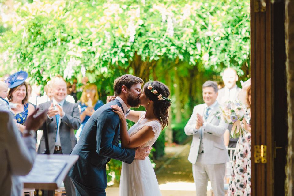 040-wedding-photographer-tythe-barn.jpg