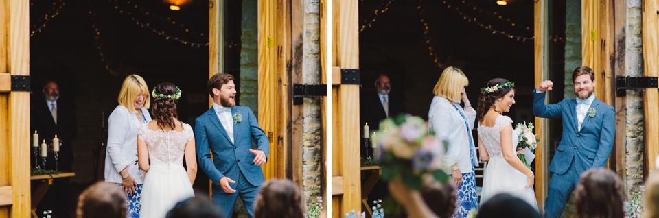 041-wedding-photographer-tythe-barn.jpg