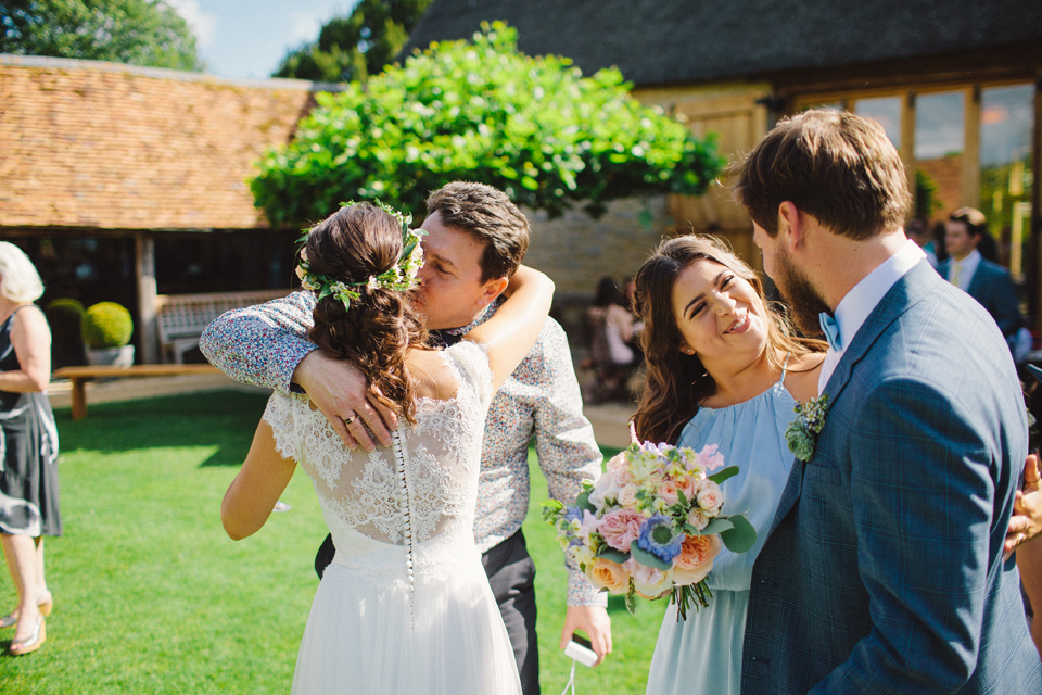 048-wedding-photographer-tythe-barn.jpg