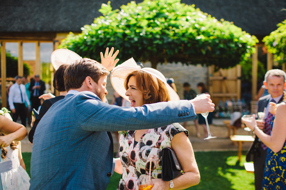049-wedding-photographer-tythe-barn.jpg