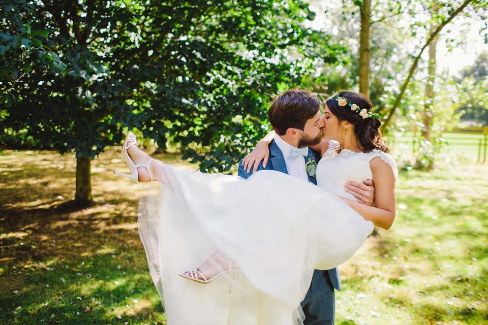 052-wedding-photographer-tythe-barn.jpg