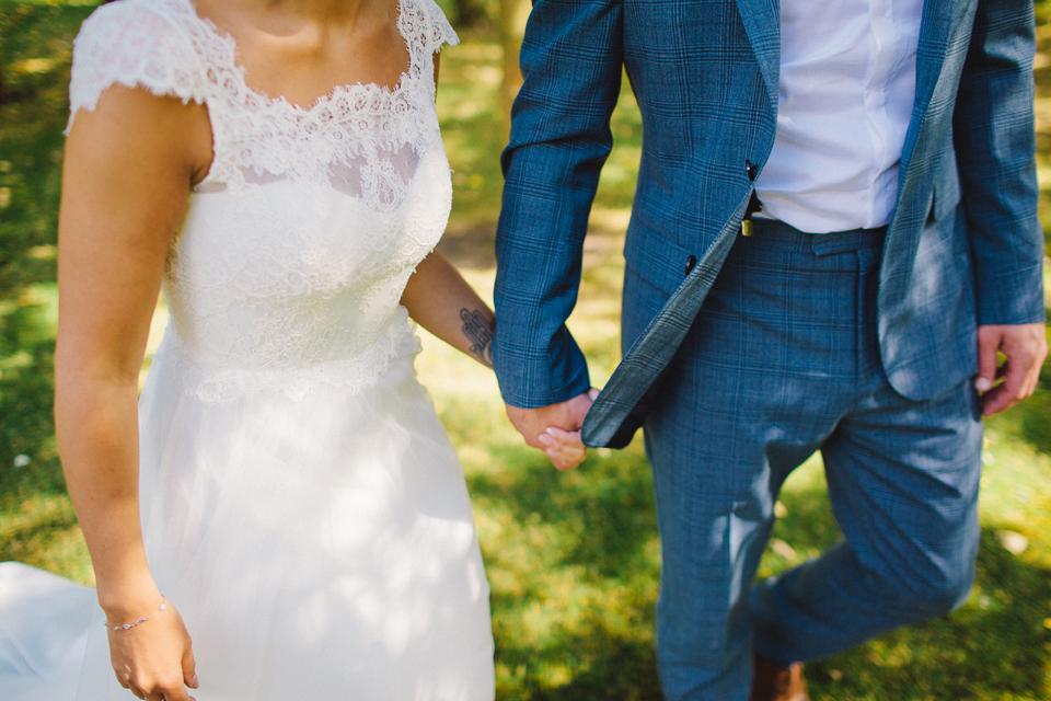 053-wedding-photographer-tythe-barn.jpg