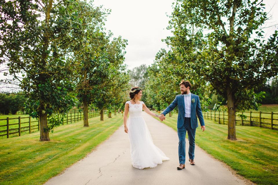 055-wedding-photographer-tythe-barn.jpg