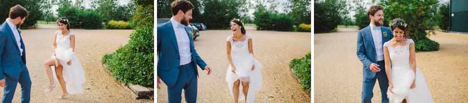 056-wedding-photographer-tythe-barn.jpg