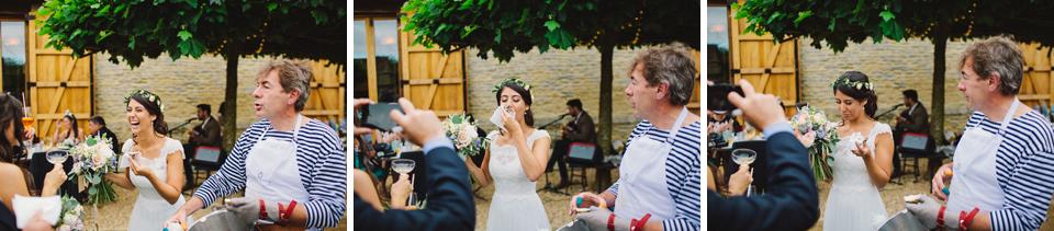 058-wedding-photographer-tythe-barn.jpg