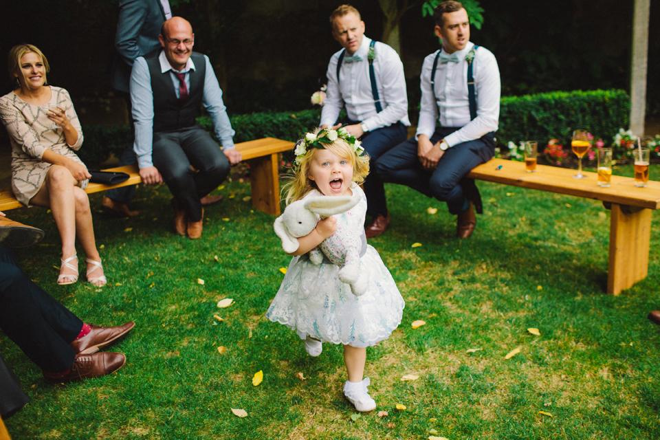 060-wedding-photographer-tythe-barn.jpg
