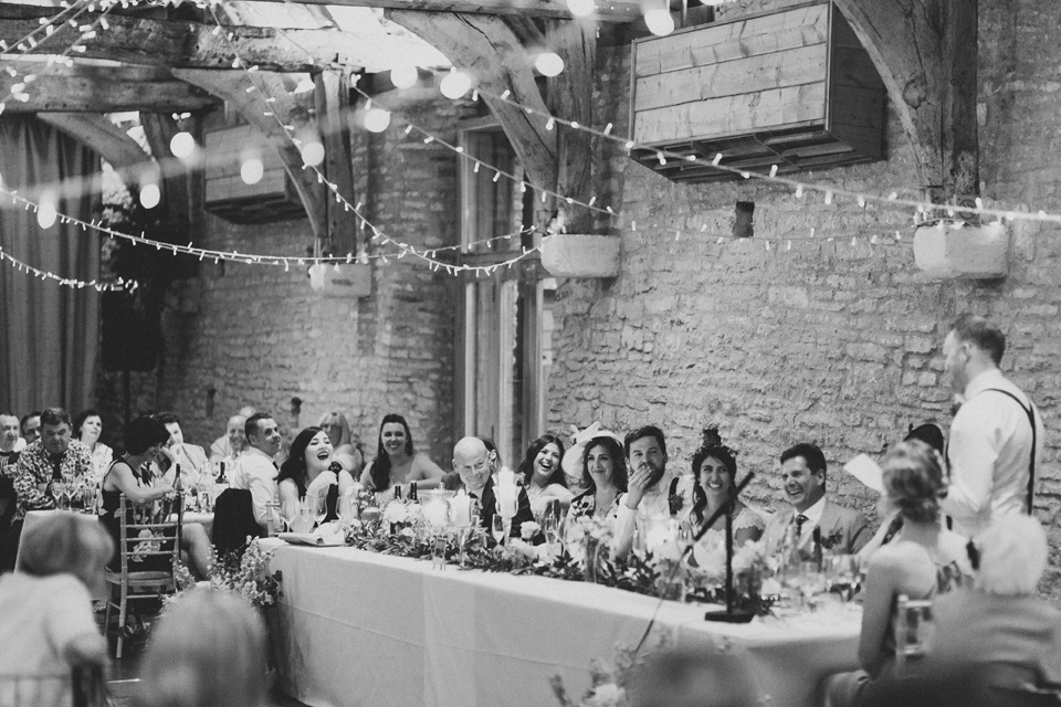 064-wedding-photographer-tythe-barn.jpg