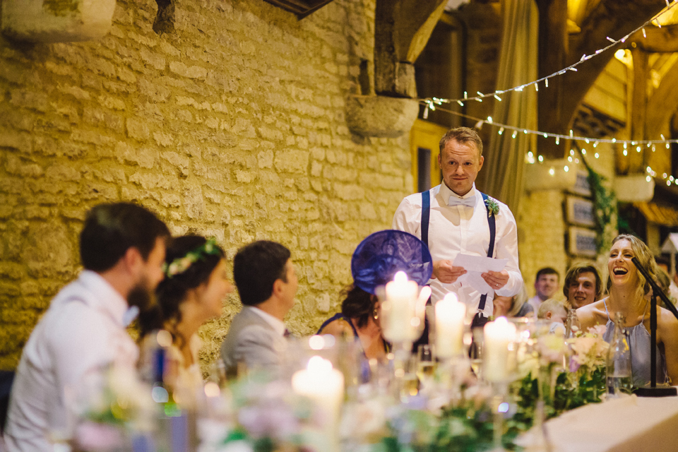 065-wedding-photographer-tythe-barn.jpg