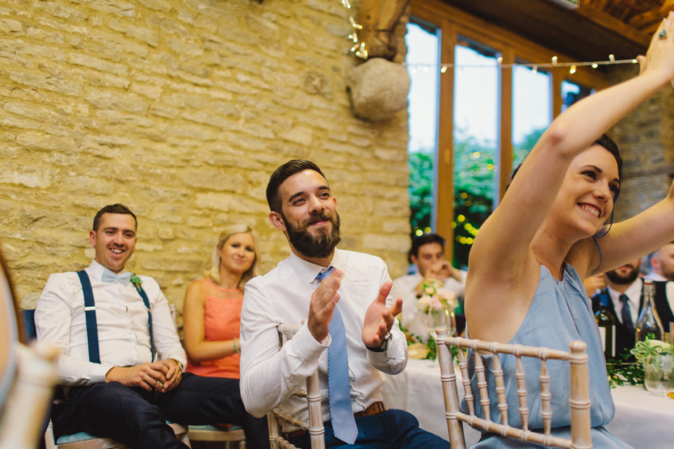 067-wedding-photographer-tythe-barn.jpg