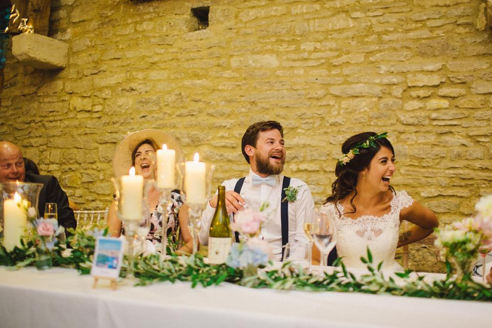 066-wedding-photographer-tythe-barn.jpg