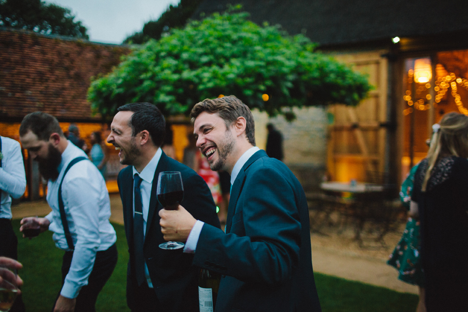 069-wedding-photographer-tythe-barn.jpg