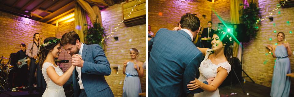 072-wedding-photographer-tythe-barn.jpg