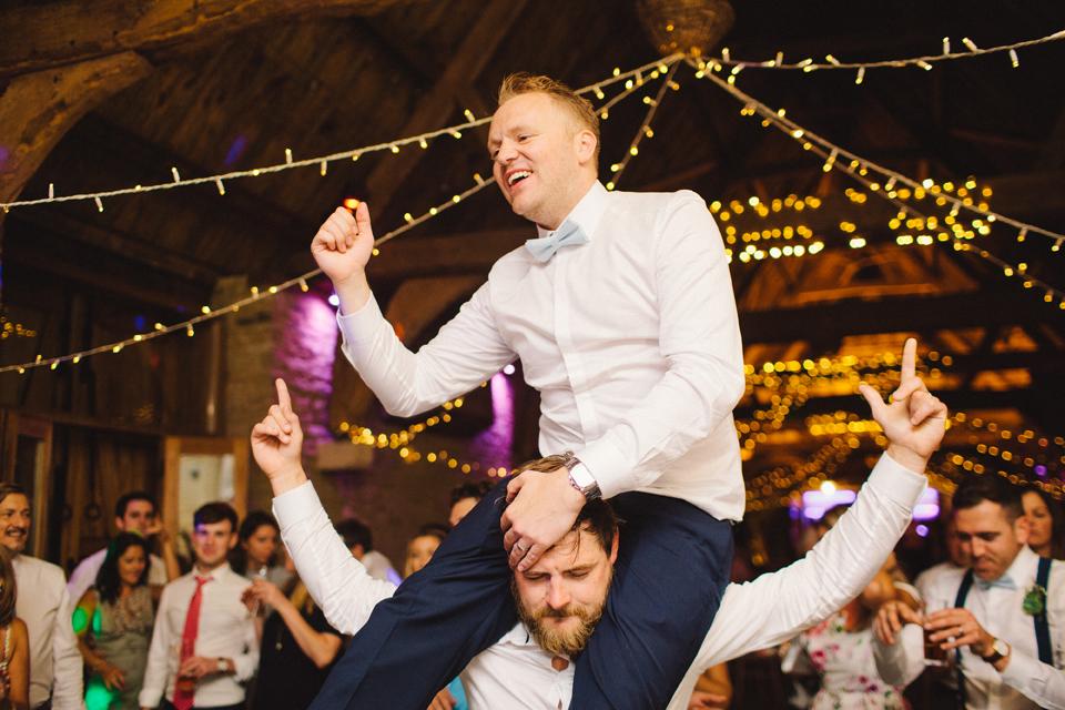 084-wedding-photographer-tythe-barn.jpg