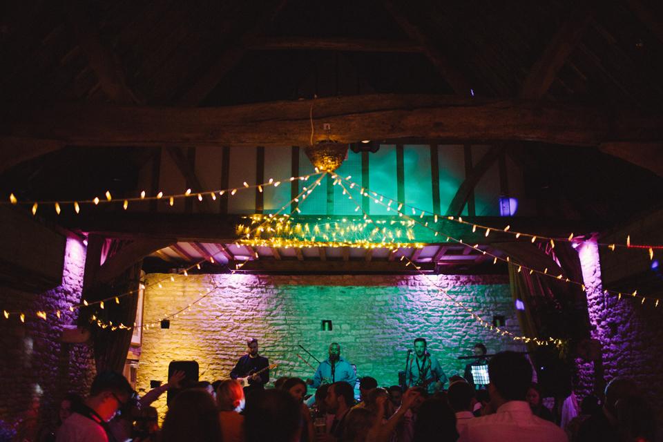 085-wedding-photographer-tythe-barn.jpg