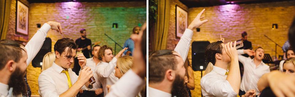 089-wedding-photographer-tythe-barn.jpg
