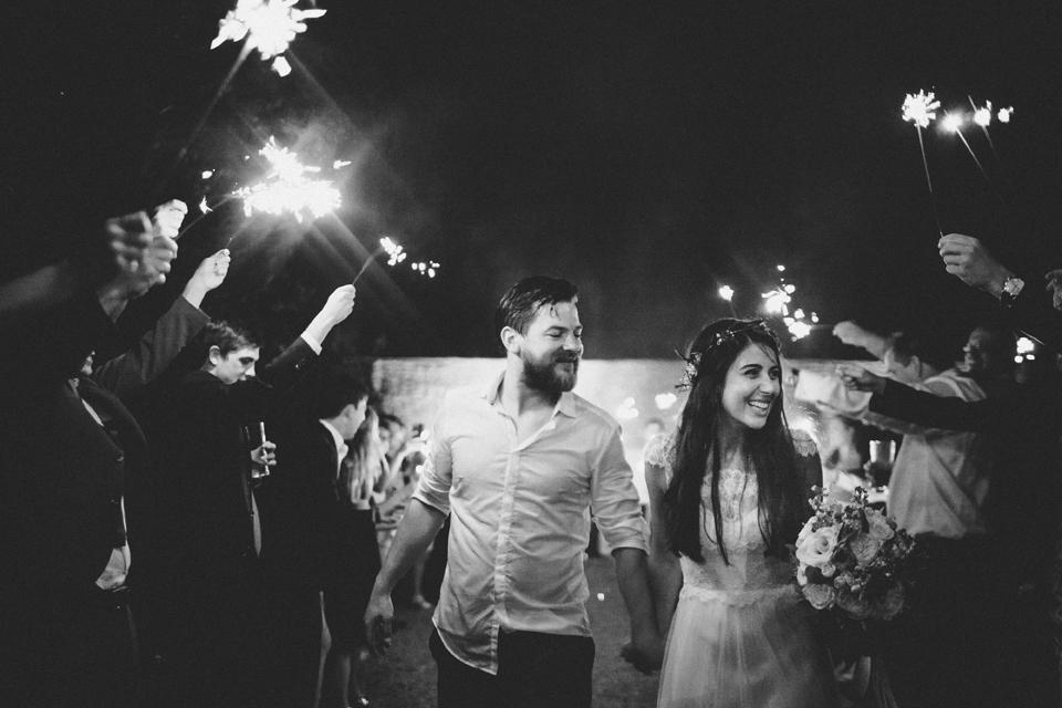 091-wedding-photographer-tythe-barn.jpg
