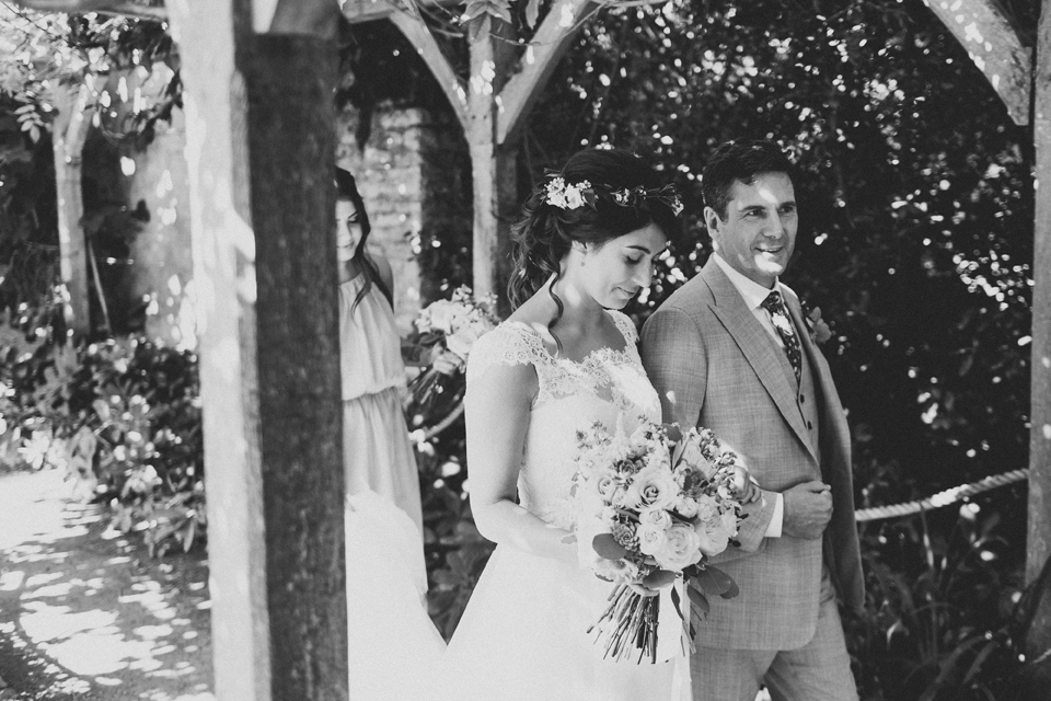 037-wedding-photographer-tythe-barn.jpg