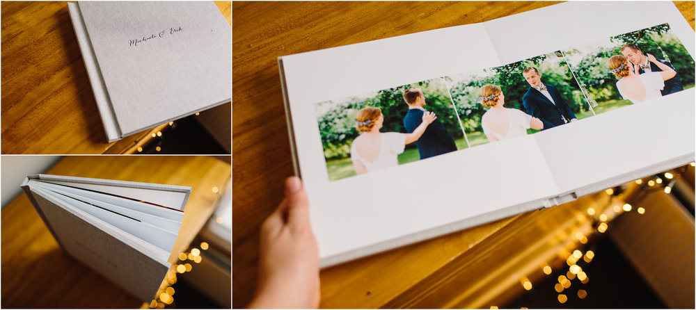 album-8 copy.jpg