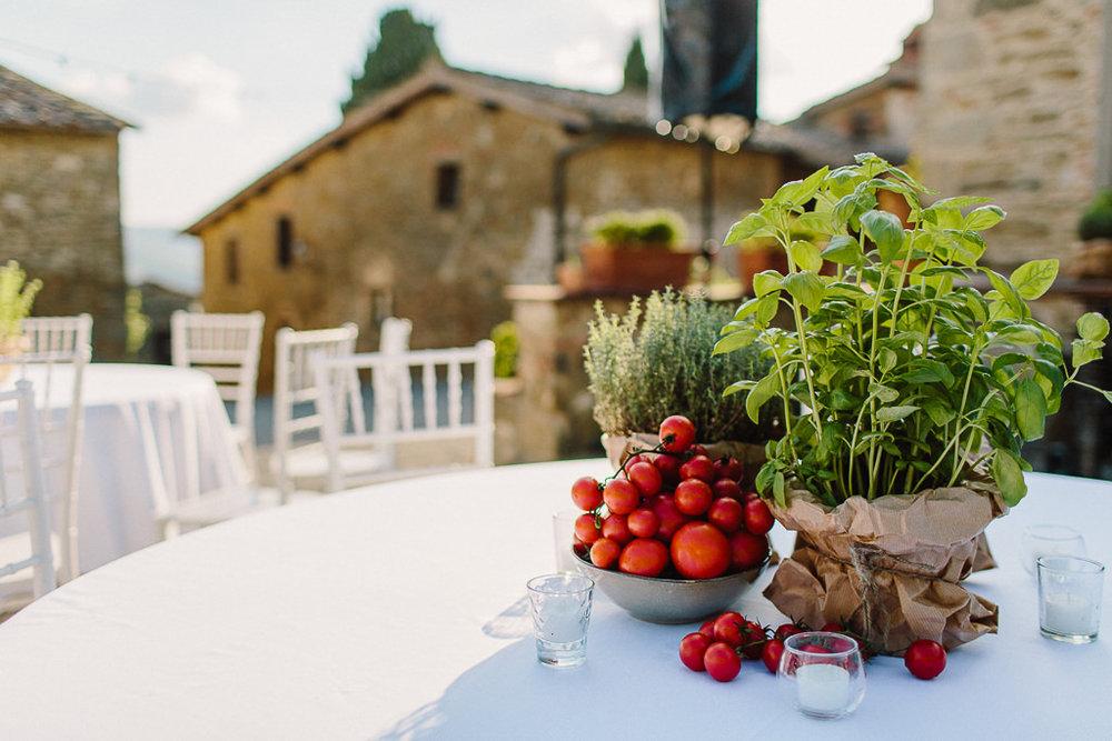 165-wedding-castelvecchi-chianti-tuscany.jpg