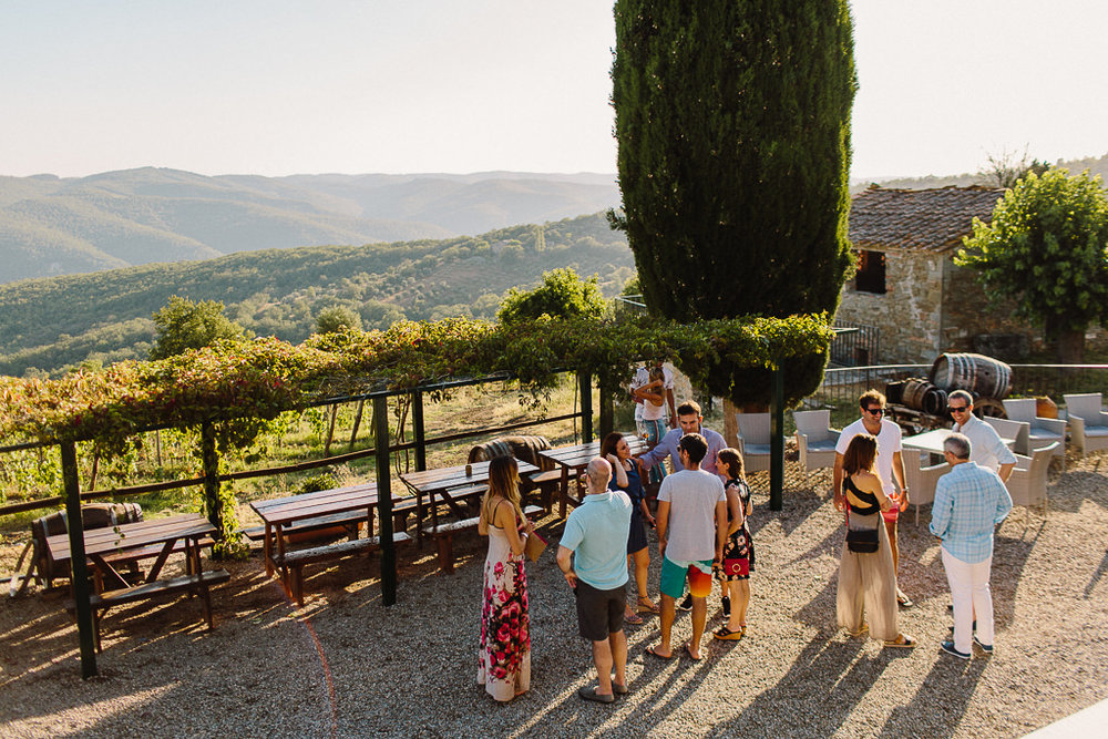 166-wedding-castelvecchi-chianti-tuscany.jpg