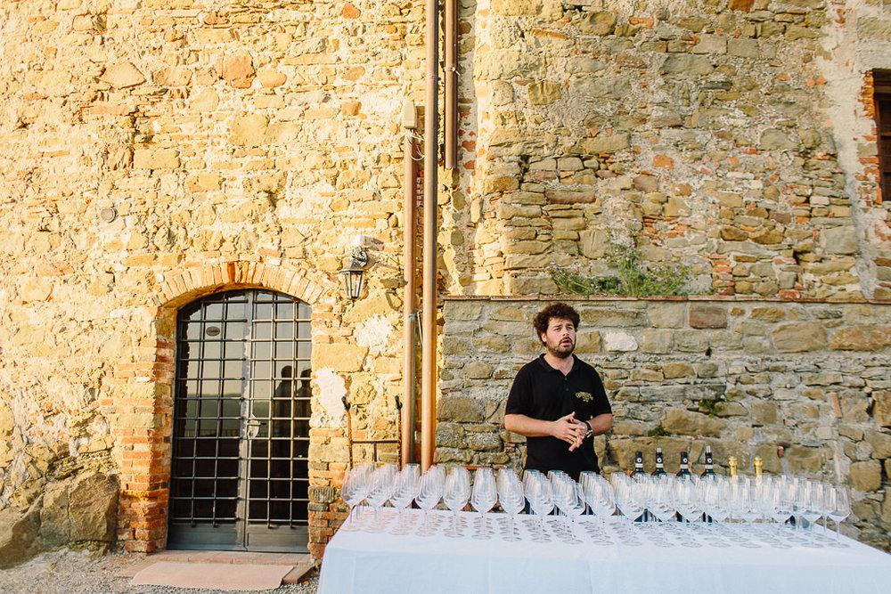 171-wedding-castelvecchi-chianti-tuscany.jpg
