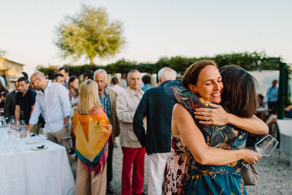 180-wedding-castelvecchi-chianti-tuscany.jpg