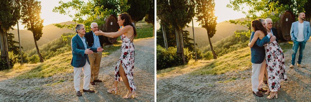 181-wedding-castelvecchi-chianti-tuscany.jpg