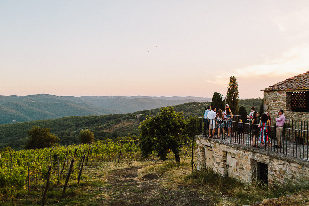 185-wedding-castelvecchi-chianti-tuscany.jpg