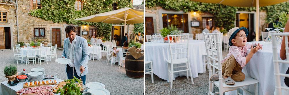 190-wedding-castelvecchi-chianti-tuscany.jpg