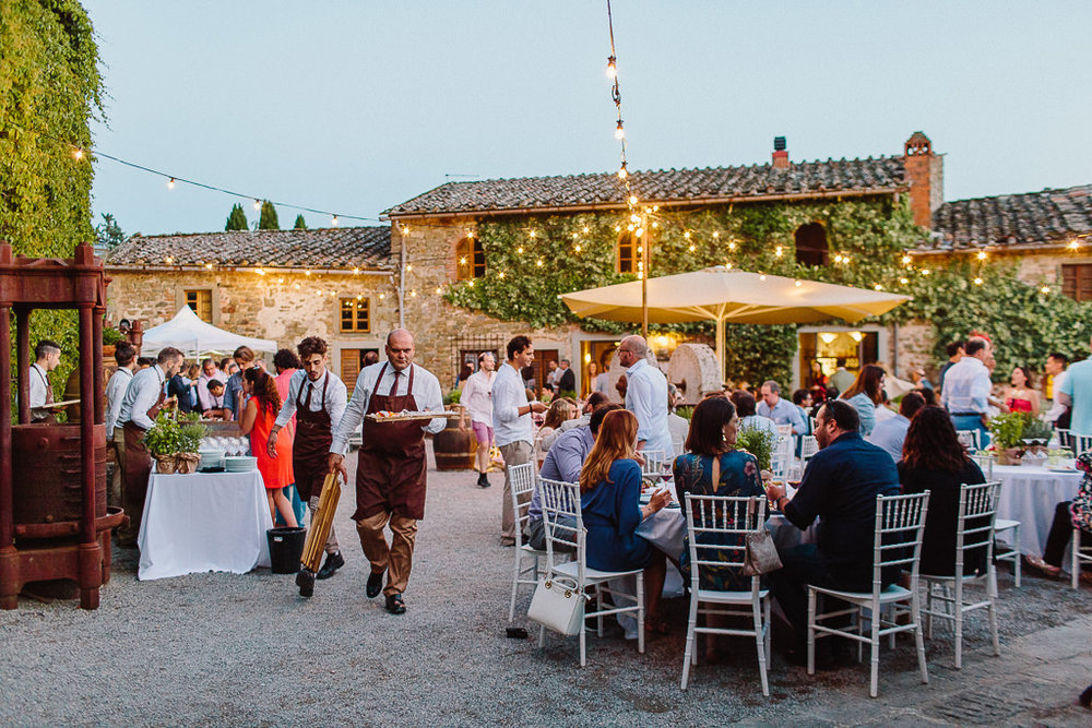 191-wedding-castelvecchi-chianti-tuscany.jpg